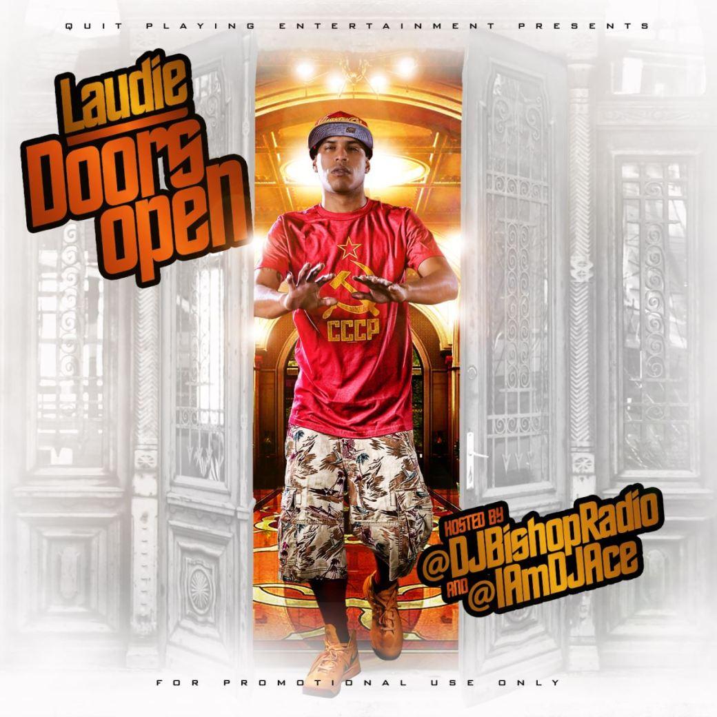 Doors Open4(1)