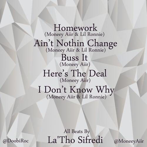 homework-ep-back