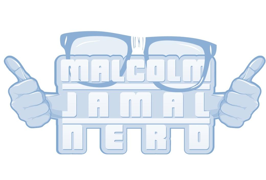 malcolmlog-_final