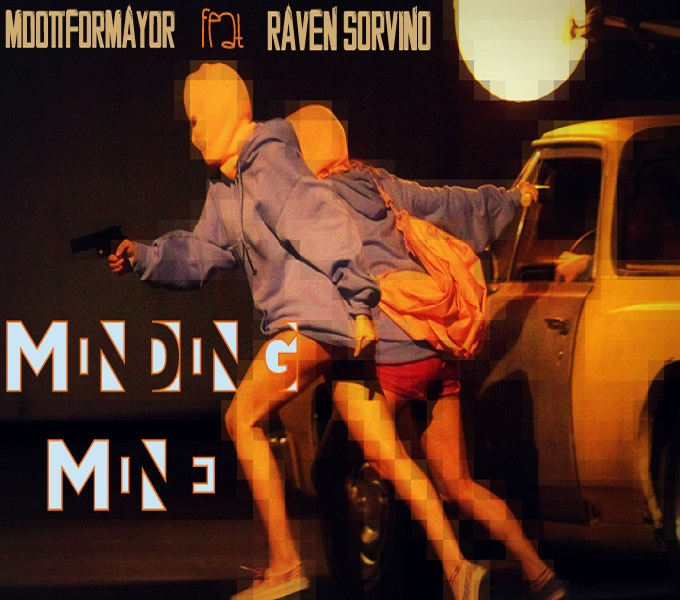 Minding Mine Artwork(1)
