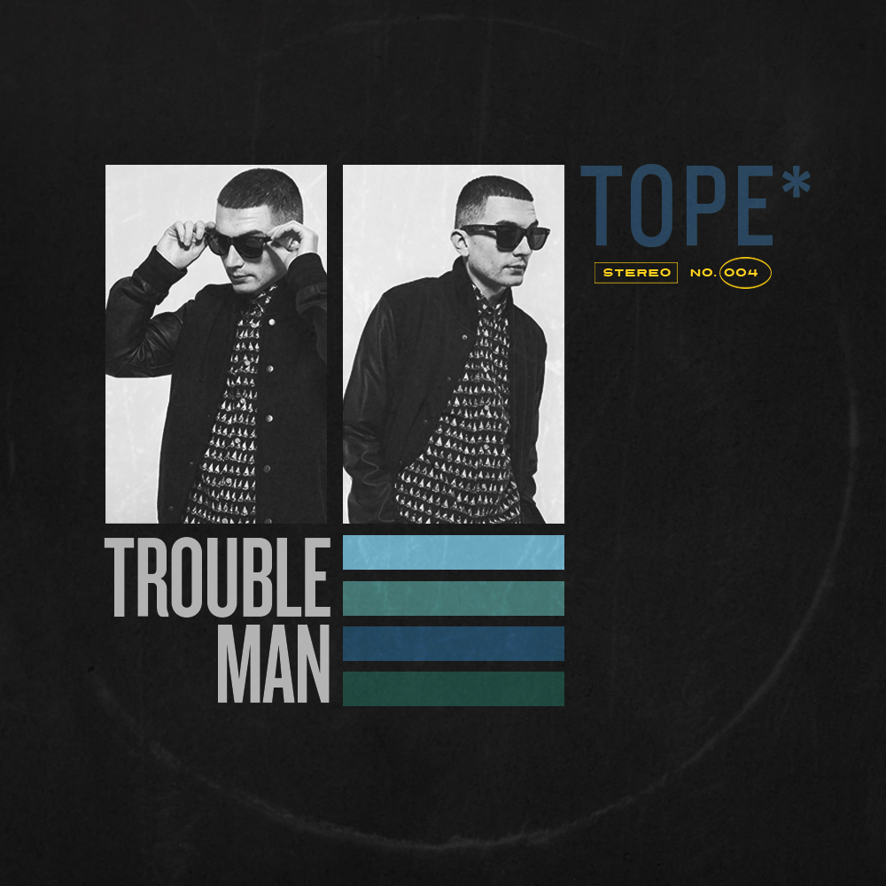 Trouble_Man