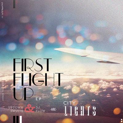 citylights-firstflightup