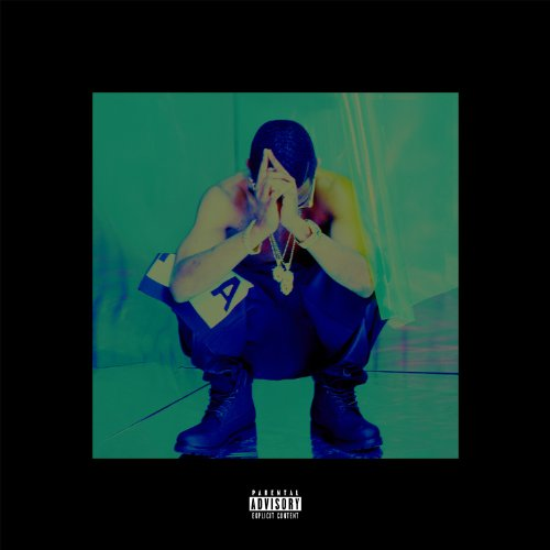 Big Sean - Hall Of Fame Album Download