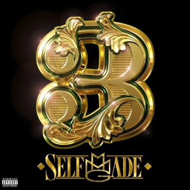 MMG - Self Made Vol. 3 Album Download