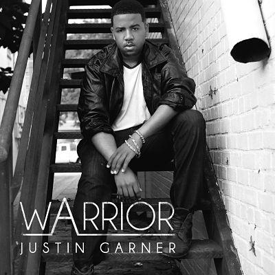 Justin Garner Warrior Album Download
