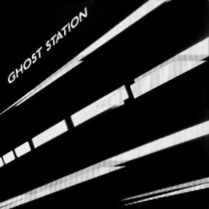 ghost-station_album-art_600x600