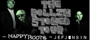 nappy-roots-the-rollin-stoned-tour