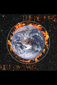 The Demon$-Hell on earth