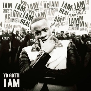 Yo Gotti - I Am �lbum Download