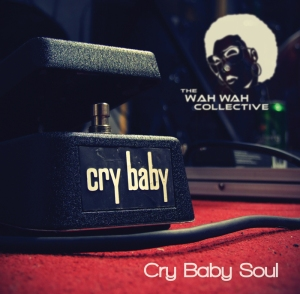 CryBabySoul-Album_Cover